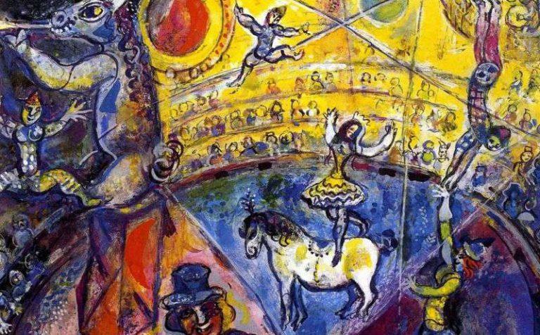 Anatole France (1844-1924) | Il giocoliere della Madonna